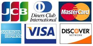 Kreditkarten_Neben