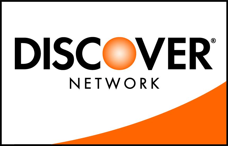 Unsere Seite zu der Discover Card Kreditkarte