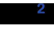 Online XXL2 Portal